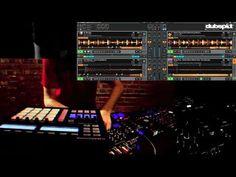 How to Sync Traktor & Maschine - Dubspot Native Instruments Tutorial w/ DJ Endo - YouTube