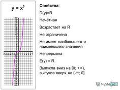 slide_6.jpg (960×720)
