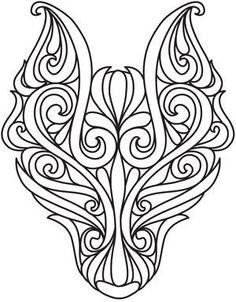 Еще Пины для вашей доски «Кельтские орнаменты»