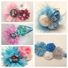 Pink Elephant Accessories will be at the Spring Show April Pink Elephant, Handmade Shop, Centre, Spring, Accessories