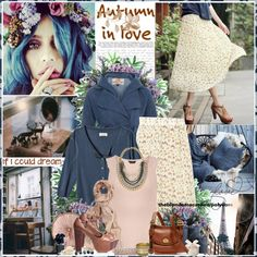 """""""#99 Anashe (21.03.13)"""" by theblondemacaroon ❤ liked on Polyvore"""