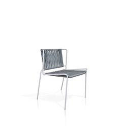 Out Line muebles de exterior outdoor furniture mobiliario exterior - In & outdoor life | outdoor furniture | indoor furniture
