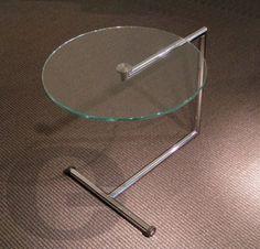 greuter interieurs - cor - bijzettafel arthe - simpel en handig - praktisch en…