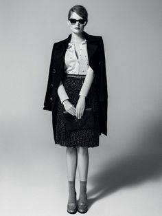 http://fashiongonerogue.com/nathalia-oliveira-tavinho-costa-elle-brazil-april-2012/
