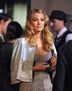 Opinions from an east coast girl who's addicted to coffee… Mode Gossip Girl, Gossip Girl Outfits, Gossip Girl Fashion, Blake Lively Family, Blake Lively Style, Blake And Ryan, Gossip Girl Quotes, Hollywood, Celebrity Look