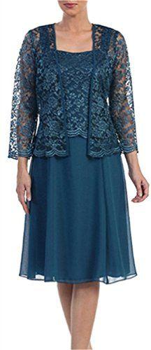 H.S.D Womens Lace Mother of the Bride Dress Formal Gowns ... https://smile.amazon.com/dp/B01KZ7MTPG/ref=cm_sw_r_pi_dp_x_BvP.ybMRG6GJA