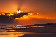 My Drifting Island by Oer-Wout.deviantart.com on @deviantART