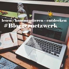 lovely.life ♥: GETEILT: Anmeldung für das #Bloggernetzwerk – Komm... Blog, Inspiration, Instagram, Fashion, Writing, Projects, Crafting, Biblical Inspiration, Moda