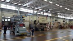 Minidrel B Series mobile cranes with capacity of up to lbs US ton) Minion, Crane, Minions