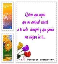 palabras para amiga especial,pensamientos,pensamientos para amiga especial: http://www.datosgratis.net/saludos-de-amistad-para-amigos-alejados/