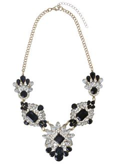 http://www.preebrulee.com/collections/necklaces/products/soliloquy-statement-necklace
