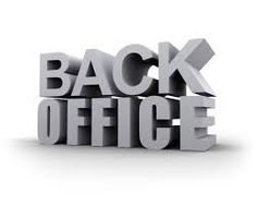 While the back office may not have a direct relation with customers, yet it makes a significant impact on the overall relations. Data research & analysis, data entry, content development and support are the prime outsource back office services India by Maxtech team, ensuring better.
