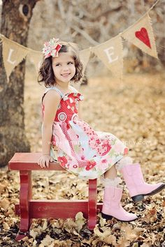 posing children for outdoor photos | great outdoor shoot idea | Poses - Children