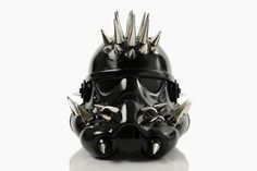 star-wars-project-legion-exhibition-01