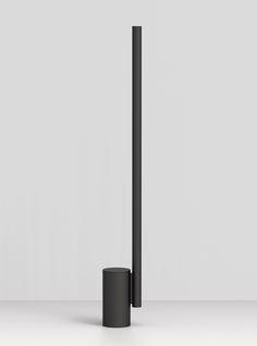 Highlights from Stockholm Design Week, one of our favorite fairs and ground zero for the hyper-relevant Scandinavian scene right now. Custom Lighting, Lighting Design, Interiors Magazine, Swedish Design, My Living Room, Lamp Design, Scandinavian Style, Pendant Lamp, Industrial Design