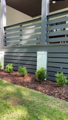 Backyard Patio Designs, Backyard Fences, Backyard Landscaping, Backyard Ideas, Backyard Pools, Oasis Backyard, Garden Fences, Backyard Privacy, Garden Oasis