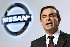 Nissan sin preocupación por futuro del Tlcan