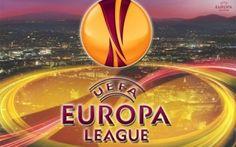 Europa League: Oggi l'andata degli ottavi! Sfida italiana Juve-Fiorentina, in campo anche il Napoli! Le formazioni! #calcio #europa #league #formazioni