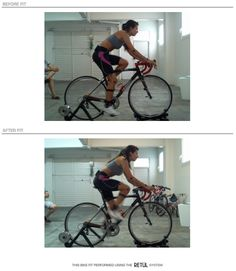 Retüll Fitting Cycling Cycling, Bicycle, Road Cycling, Back Pain, Physical Activities, Sports, Bicycle Kick, Bicycling, Bike