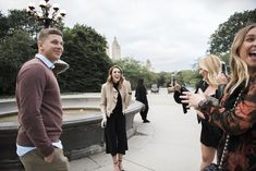 Central Park Engagement #NYC #proposal #nycphotographer