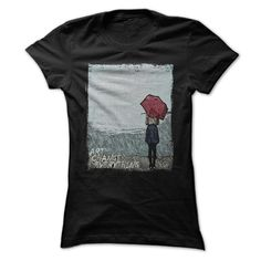#grandma #military... Cool T-shirts  A.C.E. Art15 - (ManInBlue)  Design Description: A.C.E. Art15 shirt  If you do not completely love this design, you can SEARCH your favourite one by way of the use of search bar on the header....