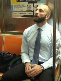 Beard http://www.99wtf.net/men/popular-hairstyles-men-2017/