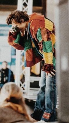 Harry Styles Baby, Harry Styles Fotos, Harry Styles Mode, Harry Styles Pictures, Harry Edward Styles, Harry Styles Fashion, Harry Styles Style, Harry Styles Clothes, Beautiful Boys