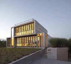 Bates Masi Architects – Hamptons, New York