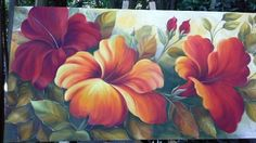 Arte Floral, Illustrations, Embroidery, Nature, Flowers, Animals, Canvas Paintings, Disney, Butterfly