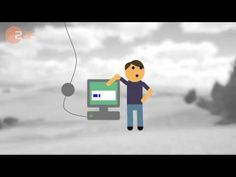 Datensicherung | Webdesign und Infotek