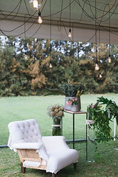 7 Best Lounge Pockets Weddings Images Lounges Wedding