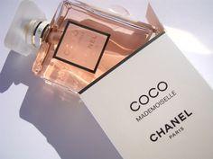 Chanel Coco Mademoiselle eau de parfum RP . 2.265.000.-
