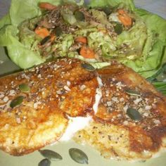Chicken, Meat, Recipes, Food, Recipies, Essen, Meals, Ripped Recipes, Yemek