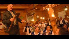 KOLLÁROVCI- Do hory ma poslali (Oficiálny videoklip) 6/2015 Concert, Musicians, Youtube, Facebook, Diy, Bricolage, Concerts, Do It Yourself, Music Artists