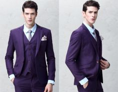 High End Suits for Men Suit with Best Quality on Made-in-China.com