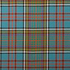 Tartan Finder   Lochcarron of Scotland Tartan Fabric, Wool Fabric, Tartan Finder, Scottish Clan Tartans, Tartan Kilt, Wedding Men, Swatch, Hand Weaving, Pattern