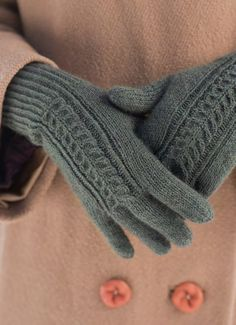 Online yarn store for knitters and crocheters. Designer yarn brands, knitting patterns, notions, knitting needles, and kits. Knitted Mittens Pattern, Knit Mittens, Knitted Gloves, Knitting Patterns Free, Sewing Patterns, Arm Knitting, Knitting Socks, Online Yarn Store, Red Heart Yarn