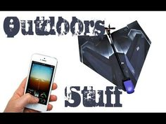 COOL OUTDOOR & CAMPING TOYS YOU WILL LOVE Camping Toys, Camping Gadgets, Cool Gadgets, Outdoor Camping, Outdoors, Technology, Tech, Tecnologia, Outdoor Living