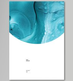 japanese minimalist graphic design - Google Search