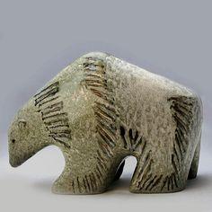 larson-polar-bear-sweden-475x475