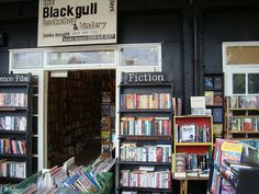 Camden Town by @ quel paese, via Flickr