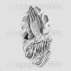 Chicano Tattoos Sleeve, Half Sleeve Tattoos Drawings, Forearm Sleeve Tattoos, Hand Tattoos, Half Sleeve Tattoo Stencils, Chicano Style Tattoo, Cool Half Sleeve Tattoos, Half Sleeve Tattoos Designs, Christian Sleeve Tattoo