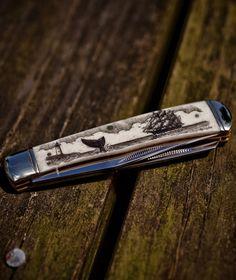 65 Best Pocket Knives Images Pocket Best Pocket Knife