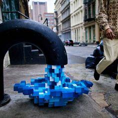 water blocks