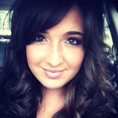 #Makeup | Julie DiGiovine {The Stylish One}