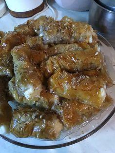 Greek Recipes, Chicken Wings, Pork, Meat, Sweet Treats, Cakes, Kale Stir Fry, Sweets, Cake Makers