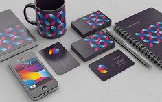Creative Corporate Branding