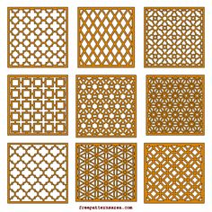 Laser Cut Cnc Router Cutting Wood Grill Panels Patterns You are in the right place about grilling food Here we offer you the most beautiful pictures about the grilling parrillada you are looking for. Cnc Router, Routeur Cnc, Wood Router, Wood Lathe, Laser Cut Screens, Laser Cut Panels, Laser Cut Wood, Jalli Design, Grill Design