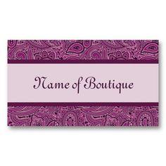 Fashion Boutique Aqua and White Chevrons Business Card http://www.zazzle.com/fashion_boutique_aqua_and_white_chevrons_business_card-240849560329054217?rf=238835258815790439 #plum #purple #paisley #businesscards