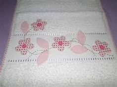 flickr patch aplique - Buscar con Google Wool Applique, Applique Patterns, Applique Quilts, Applique Designs, Embroidery Designs, Sewing Tutorials, Sewing Projects, Smocking Plates, Chicken Scratch